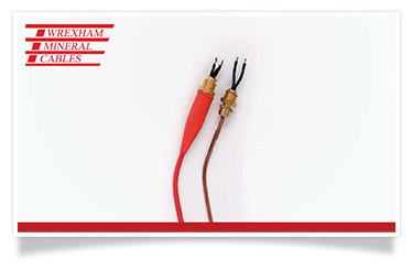 Flexible Single Core Wiring Cable , H07V-K